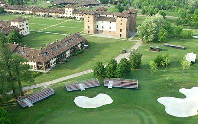 Offerta Hotel vicino Castello di Tolcinasco