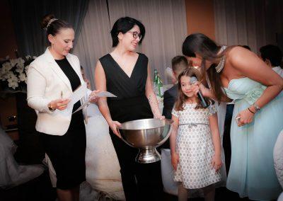 hotel il castelletto ballo sposi vicino a milano - eventi gran ballo degli sposi 17