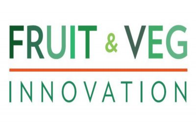 Offerta Hotel Fruit&Veg Innovation Milano 2019