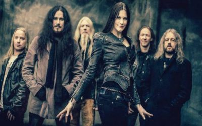 Offerta Hotel NIGHTWISH ASSAGO 2018