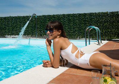 061.Hotel-Il-Castelletto