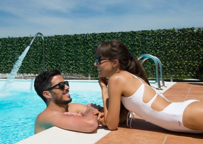 073.Hotel-Il-Castelletto