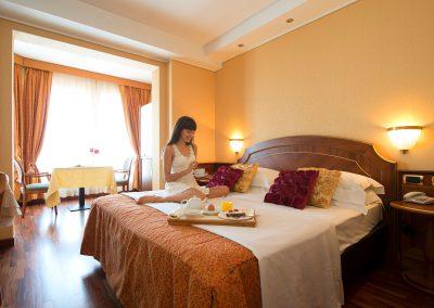 095.Hotel-Il-Castelletto