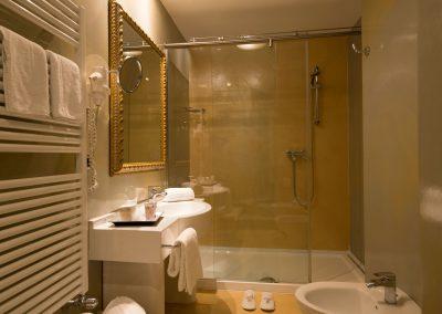 131.Hotel-Il-Castelletto
