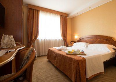 139.Hotel-Il-Castelletto