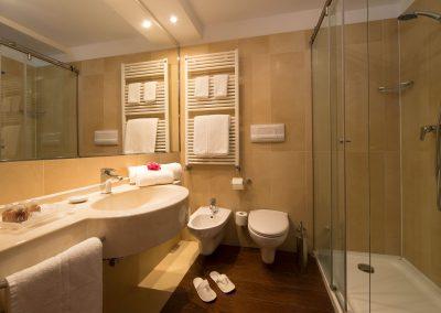 144.Hotel-Il-Castelletto