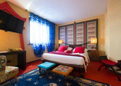 175.Hotel-Il-Castelletto