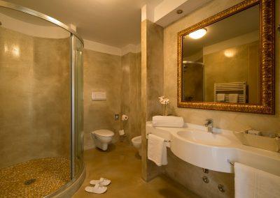 182.Hotel-Il-Castelletto