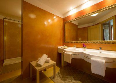 190.Hotel-Il-Castelletto