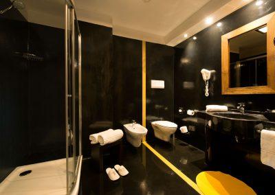 201.Hotel-Il-Castelletto