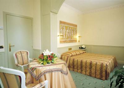 camera-standard.hotel-casarile-milano-sud