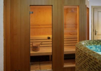 centro benessere-sauna-milano-pavia