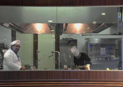 chef-ristorante-hotel-milano-pavia