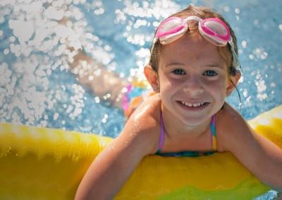 hotel-4-stella-piscina-bambini-milano