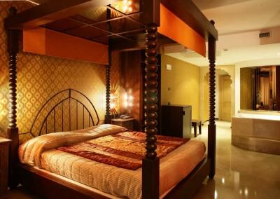 india-suite-tema-milano-pavia