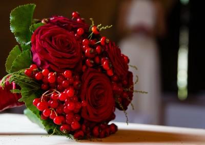 location-matrimoni-milano