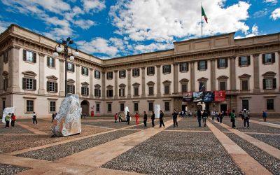 Offerta Hotel vicino Palazzo Reale