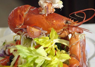 pesce-ristorante-hotel-milano-pavia