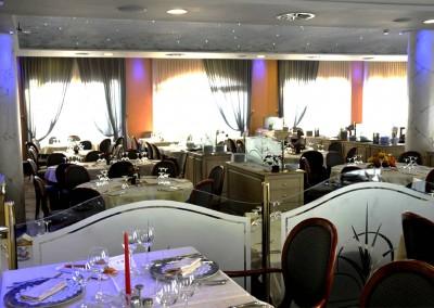 ristorante-hotel-milano-pavia
