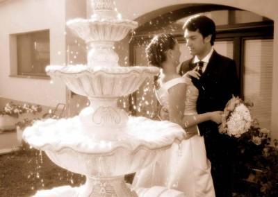 ristorante-matrimoni-hotel-milano-pavia-2