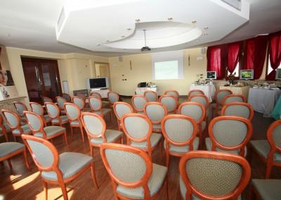 sala-meeting-torre-centro-congressi-milano-pavia
