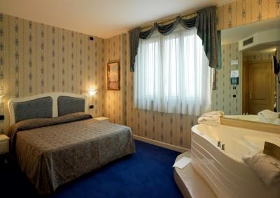 hotel il Castelletto - MI 0138