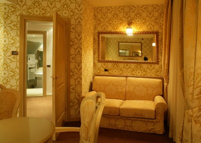 suite-tema-vicino-milano-exclusive1