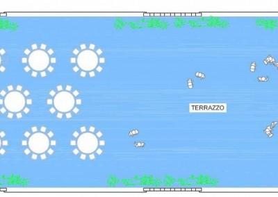 tensotec1
