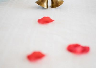 cena-romantica-milano-3