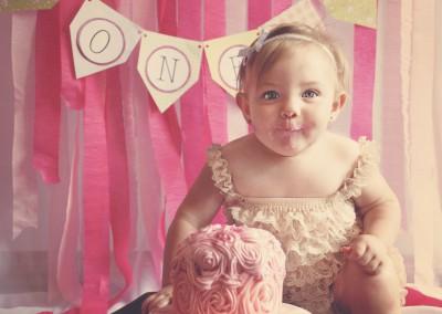 compleanno-bambini-vicino-milano-3