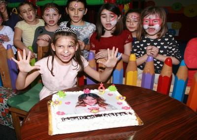 compleanno-bambini-vicino-milano