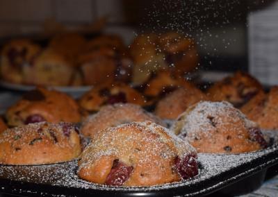 muffin-1501600_1920