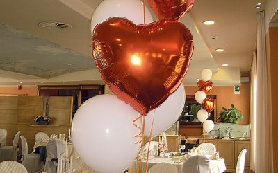 Offerte San Valentino 2015