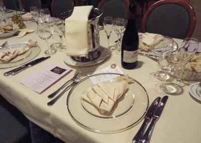 cena-vigilia-bambini-milano-14