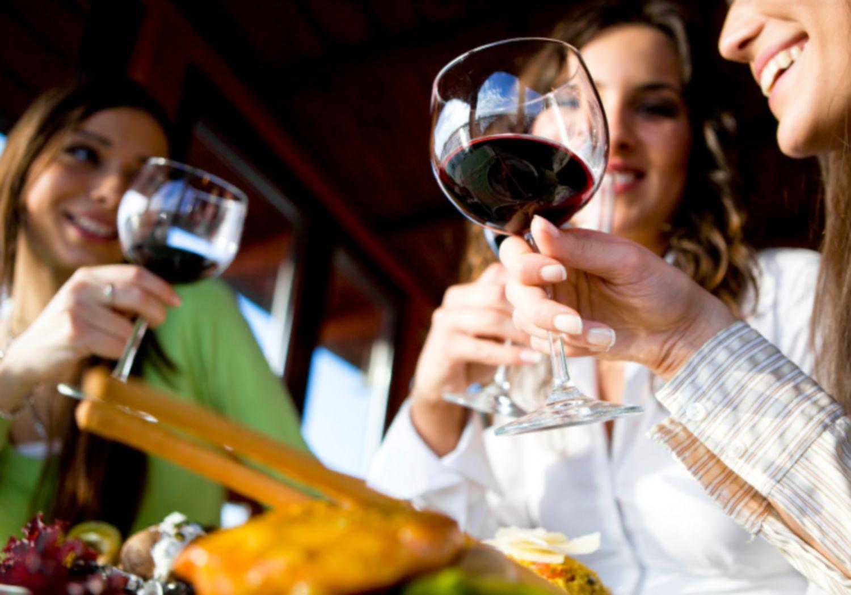 ristorante-milano-mene-economici