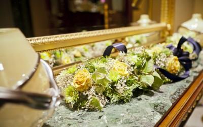 Idee San Valentino Milano