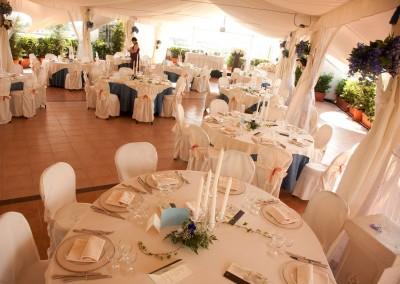 location-matrimoni-economici-milano-5