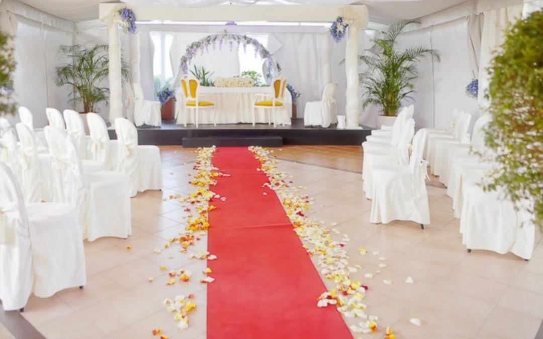 Matrimonio Simbolico Milano : Idee location matrimoni milano sale per rito hotel il castelletto