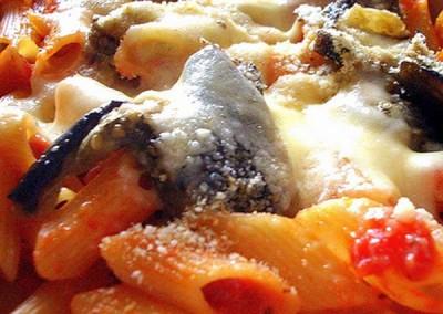 ristorante-castelletto