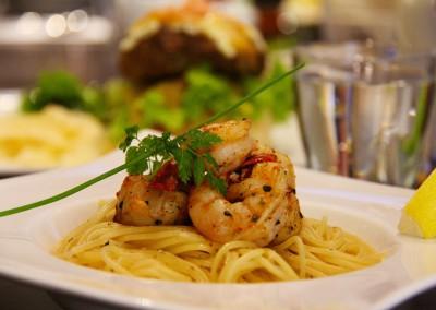 ristorante-castelletto-milano-10