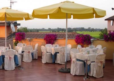 ristorante-matrimoni-milano-10