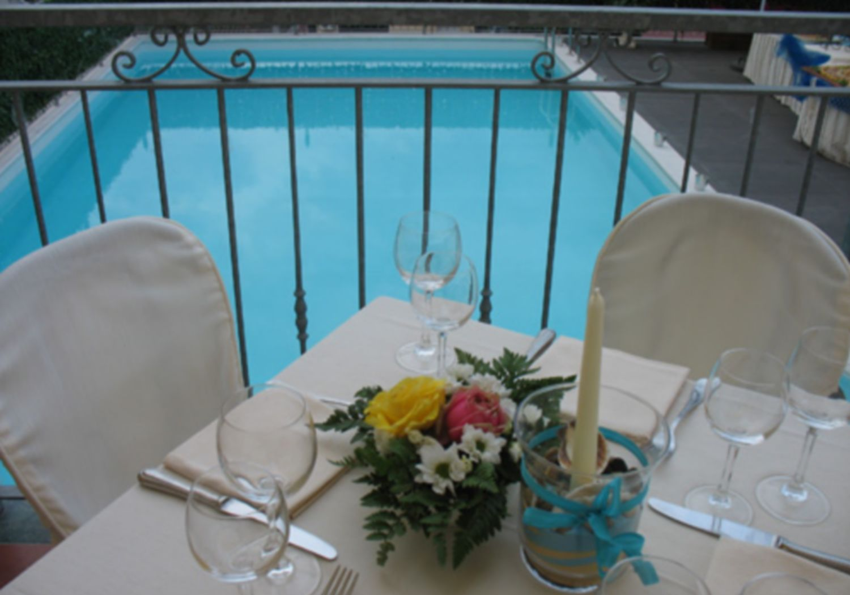 ristorante-matrimoni-milano-11
