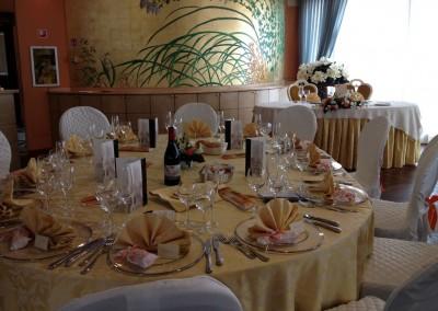 ristorante-matrimoni-milano-3