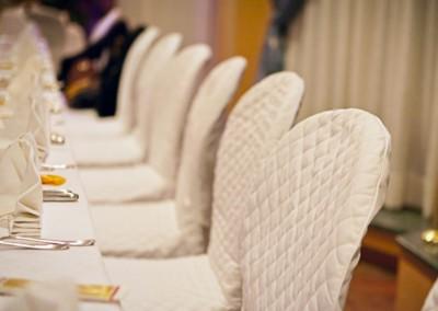 ristorante-matrimoni-milano-4
