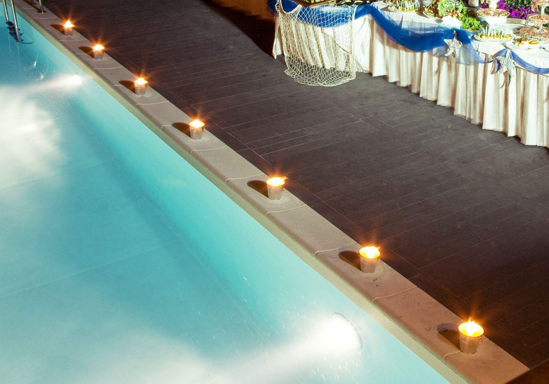 ristorante-matrimoni-milano-piscina