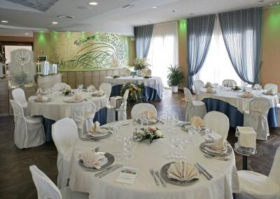 ristorante-matrimoni-milano8