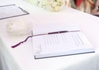ristoranti-matrimoni-vicino-milano-2