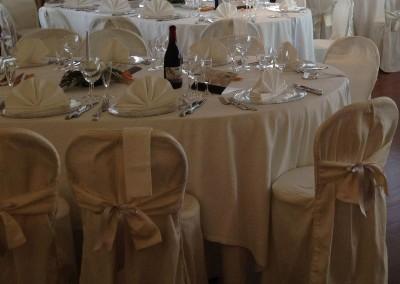 sala-matrimoni-vicino-milano-2