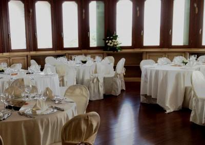sala-matrimoni-vicino-milano-3