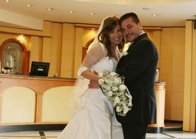 sposi-location-matrimoni-milano
